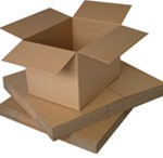 packaging design company pa